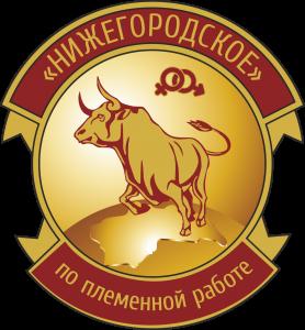 логотип без ООО